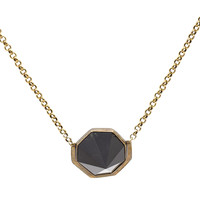 Hedra Necklace