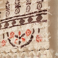 Sofi Textured Tapestry | Urban Outfitters