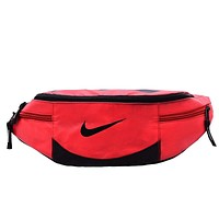 Men's and Women's NIKE Waist bag & Bags fashion bags