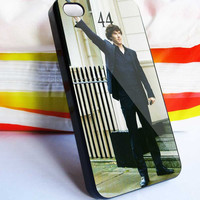 Benedict Cumberbatch for iphone case, samsung galaxy case and ipod cases