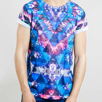 Jaded Tie Dye T-shirt* - New This Week - New In