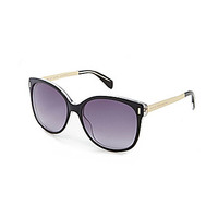 Marc by Marc Jacobs Oversized Cateye Sunglasses