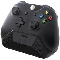 Nyko Xbox One Intercooler Grip